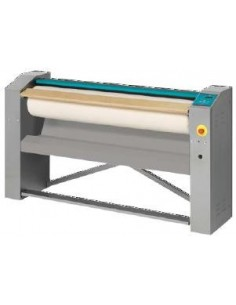 PLANCHA DE RODILLO L1000X250MM MOD. PS100/25