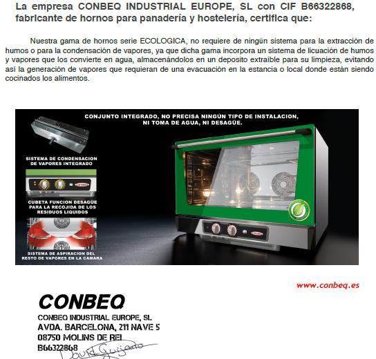 CONBEQ.png
